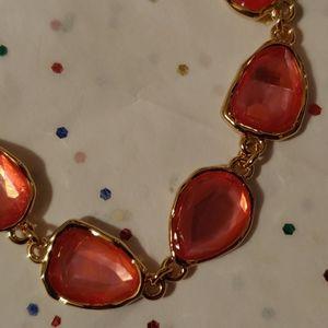 Style & Co bracelet